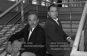 001-Kille-Lehman-Boden-Profi schwarzweiss 26_09_08