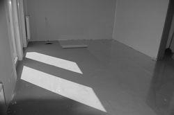 alternative zu spanplatte ifr institut f r fussboden und raumausstattung. Black Bedroom Furniture Sets. Home Design Ideas