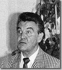 ... Erich Rosenbaum †, Sachverständiger und Direktor der Bundesfachschule für Bodenbelagwirtschaft, Koblenz.